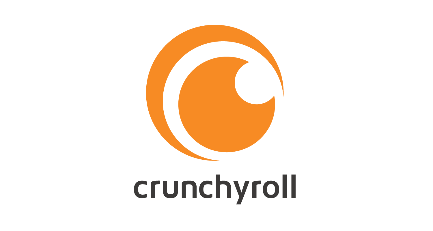 Founded in 2006 and gaining massive popularity in the early to mid 2010s, Crunchyroll the most popular streaming site dedicated to anime Image taken from crunchyroll.com
