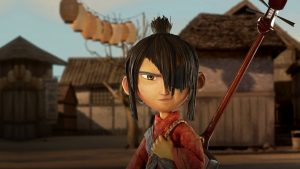 From character models to set designs, Kubo's artistic direction is incredible. Image provided by soulciti.com